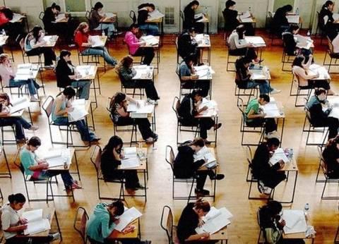 أستاذ جامعي: استقرار مصر سيجذب جامعات بريطانية لفتح فروع جديدة بها