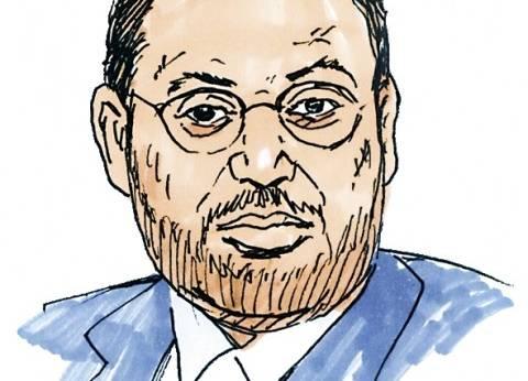 «منصور»: صوت لـ«الإخوان» بلا حدود