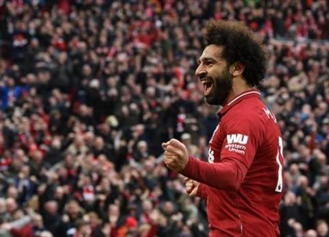 بث مباشر لـ مباراة ليفربول وبورتو اليوم الثلاثاء 9-4-2019