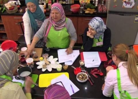 بزنس أكاديميات الطبخ: ادفع ١٥٠٠ جنيه.. تصبح «شيف» فى ٥ أيام