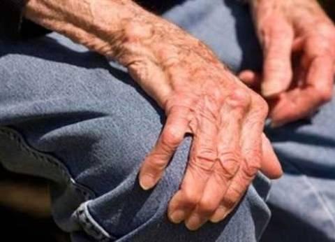 """دراسة: اختبار جديد يمكن من التشخيص المبكر لـ""""الشلل الرعاش"""""""