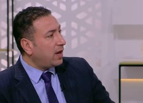 """نقيب الصيادلة: وزير الصحة السابق """"افتكس"""" أكثر من سعر للدواء الواحد"""
