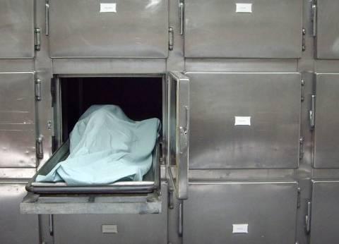 بالفيديو| جريمة مروعة.. حارس أمن يغتصب جثة في غرفة حفظ الموتى