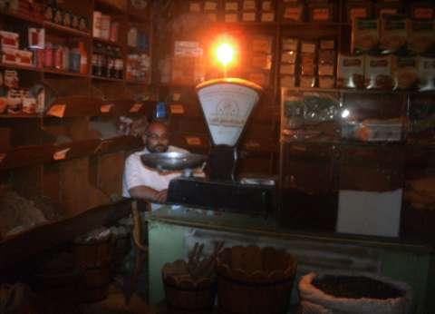 """""""كهرباء سيناء"""": صيانة المحولات وراء انقطاع التيار بمدينة الطور"""