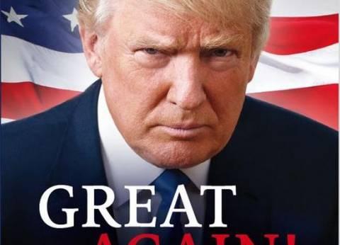 مواقع التواصل تسأل ترامب.. إذا كانت أميركا أولا فمن ثانيا؟