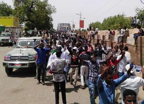 """قوى """"إعلان الحرية والتغيير"""" تشارك في جلسة مفاوضات مع الجيش السوداني"""