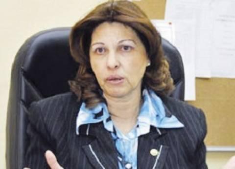 """""""الخولي"""": لم أتلق قرارا بتعييني محافظا للإسكندرية"""