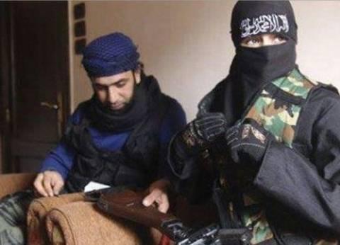 "احتجاز نرويجي يشتبه في انضمامه لـ""داعش"" في سوريا"