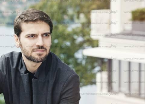 سامي يوسف: هناك عيش مشترك مبني على الاحترام المتبادل في أوروبا الشرقية