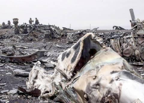 عاجل| وسائل إعلام إيرانية: مقتل 20 شخصا في تحطم الطائرة التركية