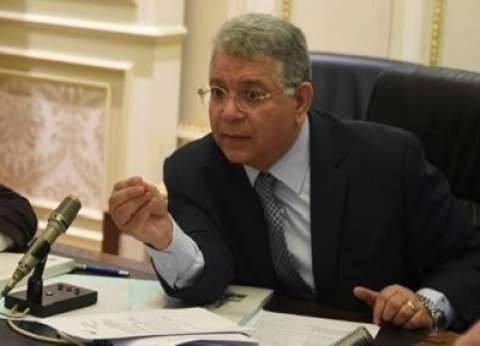 رئيس لجنة التعليم بالبرلمان: المدرس ضحية
