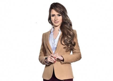 """اليوم.. نادية عبدهوحسام بدراوي ضيوف """"الجمعة في مصر"""" على """"MBC"""""""