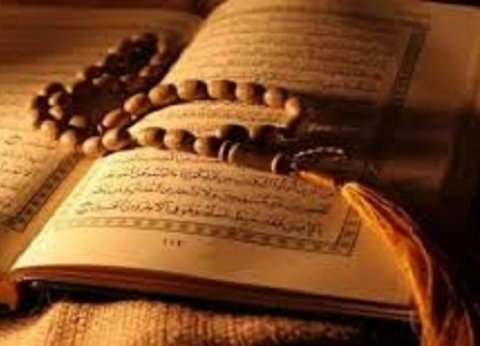 """اليوم.. """"شموس لا تغيب"""" تُكرم حفظة القرآن الكريم"""