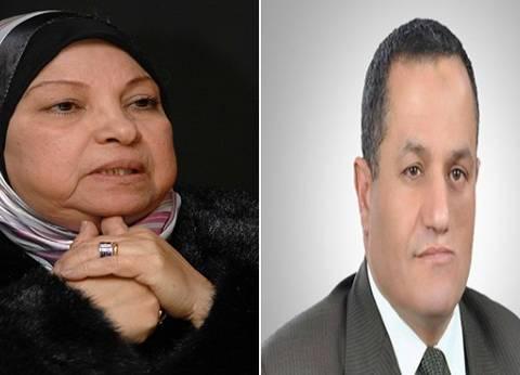 خبراء: رسائل «السيسى» للمؤسسات الدينية «خارطة طريق» لإصلاح المجتمع