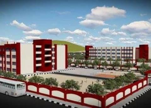 التفاصيل الكاملة لإلحاق التلاميذ بالمدارس «المصرية - اليابانية»