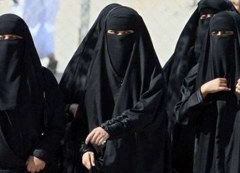 داعية سلفي يدعو لمقاطعة الجامعة الأمريكية لحظرها النقاب