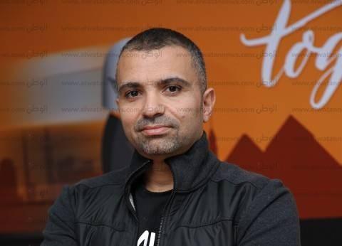"""""""جوميا"""": 20 مليار دولار حجم التجارة الإلكترونية في مصر بحلول 2021"""