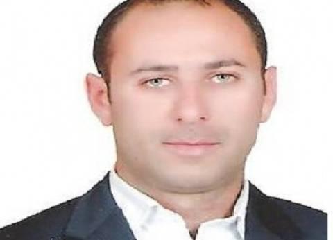 رئيس لجنة الإنقاذ: معايير السلامة معدومة.. و«بنشحت من الأندية عشان تطبقها»