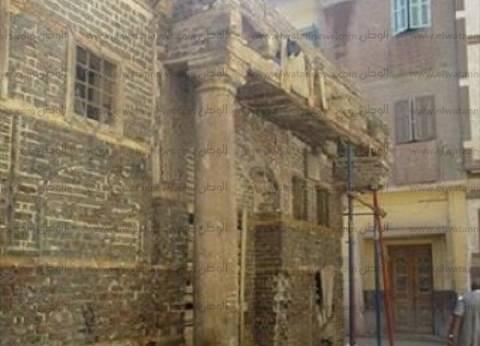 """رئيس الوزراء يصدر قرارا بتشكيل لجنة وزارية لمتابعة تطوير مدينة """"رشيد"""""""
