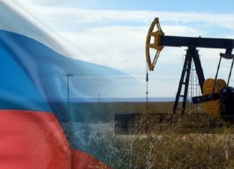 روسيا تقول لديها موقف مشترك مع السعودية إزاء اتفاق النفط