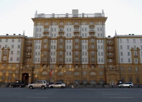 سيرجي لافروف: سنطرد 60 دبلوماسيا أميركيا وسنغلق قنصلية سان بطرسبورج