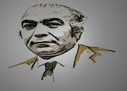 بروفايل| كمال الملاخ.. «المؤسس»