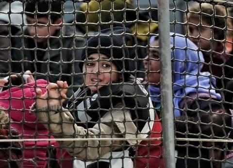 تجدد الجدل في إيطاليا حول تواطؤ قوارب إنقاذ المهاجرين مع المهربين