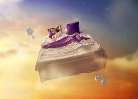 أسباب سيطرة الأحلام على مزاجك.. ونفسي ينصح بالتوقف عن تفسيرها