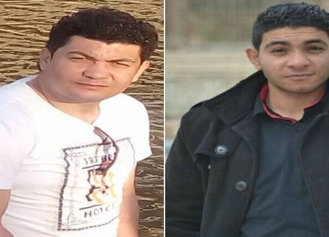 مواطنون عن الأحزاب: مانعرفش حاجة عنها.. وقياداتها لا يصلحون لـ«الرئاسة»