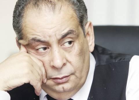 """""""هاشتاج"""" للرد على يوسف زيدان بعد تصريحات مثيرة للجدل حول الجزيرة العربية"""