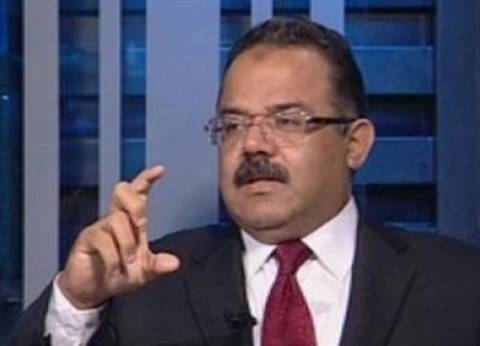 «مواطنون ضد الغلاء»: الحكومة تمارس «العكننة»