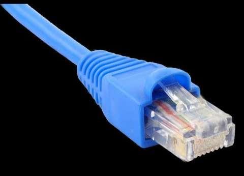 """""""الاتصالات"""": 25% من الأسر المصرية تستخدم الإنترنت بشكل يومي"""