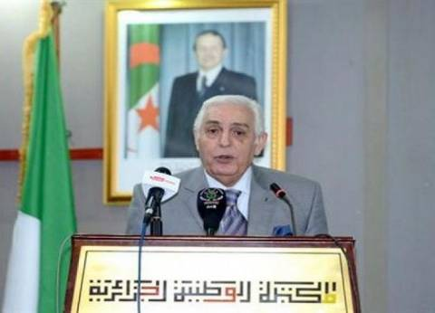وزير الإعلام الأردني الأسبق يشيد بعظمة الثورة التحريرية الجزائرية