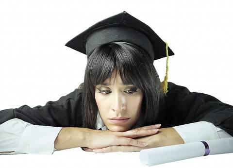 """مصروفات الجامعات الخاصة للعام الجديد.. 155 ألفا لـ""""طب البريطانية"""""""