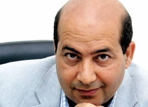 طارق الشناوي: غرفة صناعة السينما أضعف من القيام بدورها