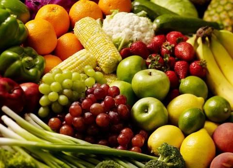 مواطنون بكفر الشيخ يدشنون حملة لمقاطعة شراء الفاكهة