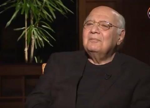 سعد: هناك حالة خاصة تربط بين الدول العربية والاتحاد الأوروبي