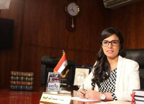 """""""دور الشباب في التنمية المستدامة"""" علي طاولة الحوار بمعرض الكتاب الجمعة"""
