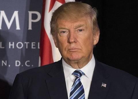 """ترامب يؤكد أن """"بيونغ يانغ"""" لن تمتلك صاروخا قادرا على بلوغ الولايات المتحدة"""