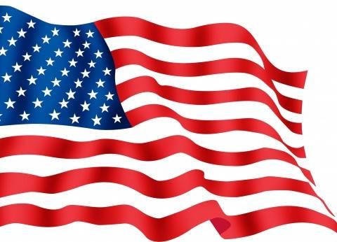 أمريكا.. 3 أحكام إعدام بيوم واحد ومحاولات لإيقافها