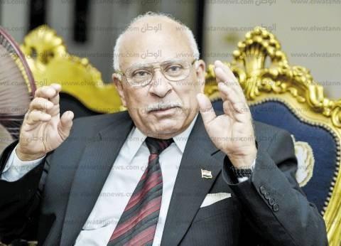 خبير عسكري: الكونجرس وراء خفض المساعدات الأمريكية لمصر