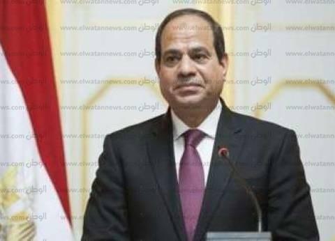 رئيس المنظمة اليابانية للتجارة الخارجية: مصر تسير نحو الاستقرار التام