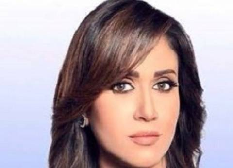 """تُقدم حفل ختام """"مصر تستطيع بالتعليم"""".. أبرز 8 معلومات عن ريهام الديب"""