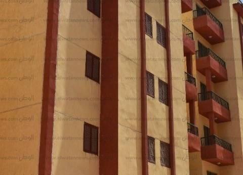 بريد الوطن| وحدة سكنية ضمن الأولى بالرعاية يا وزير الإسكان