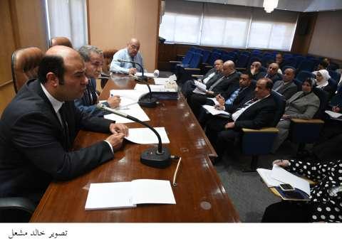وزراء سابقون: إلغاء حق «النواب» فى تعيين وإقالة الحكومة «مرفوض»
