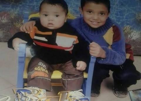 اختطاف أم وأطفالها في الأقصر.. والزوج يُبلغ الشرطة