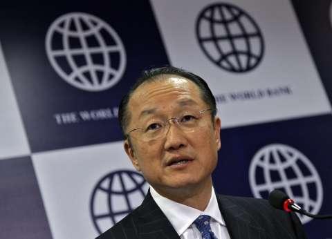 البنك الدولي: تعهدات بـ24 مليار دولار لقطاع الرعاية الصحية في إفريقيا