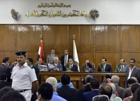 عاجل| رفض الطعن على حكم بطلان اتفاقية ترسيم الحدود بين مصر والسعودية