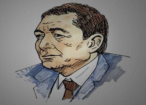 """الناقد كمال رمزي عن سمير فريد: """"كان يملك حماسا مذهلا"""""""