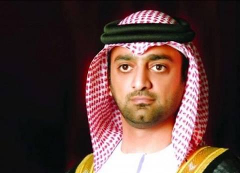 الإمارات توقف مذيعا تحدث بشكل غير لائق مع مواطن يشكو ارتفاع الأسعار
